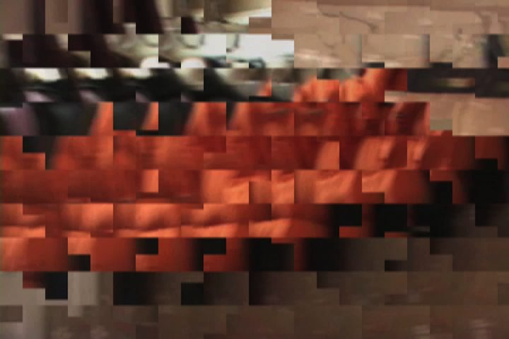 entree-orange